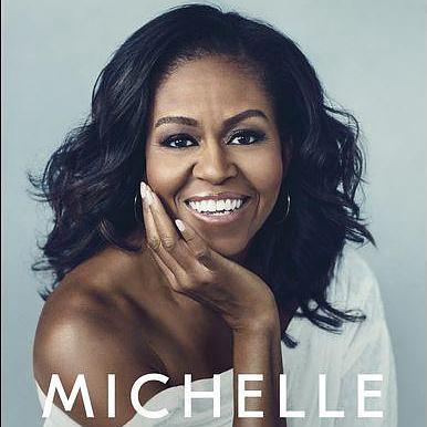 Vámos még olvasta volna Michelle Obama könyvét